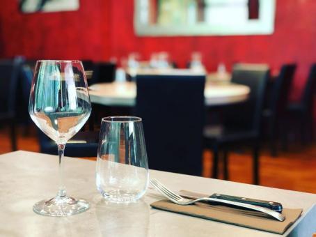 Privatisation restaurant Gémenos